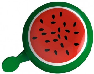 400015-up-dingdong-bell-watermelon-big