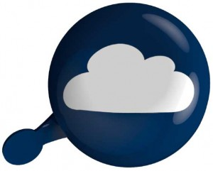 400027-up-dingdong-bell-cloud-blue