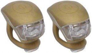 400054-up-silicon-lights-gold