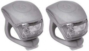 400055-up-silicon-lights-silver