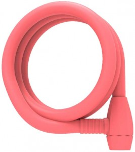 400073-up-spiral-lock-matt-coral