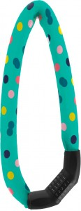 400096-up-code-chain-lock-confetti-colour-dots