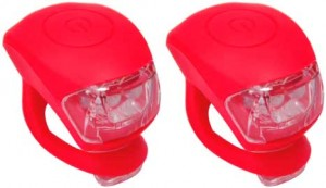 400228-up-silicon-lights-red