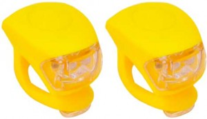 400230-up-silicon-lights-yellow