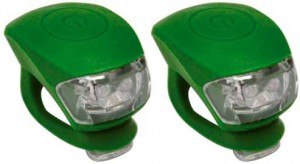 400232-up-silicon-lights-green