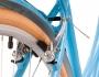 deluxe-3-speed-baby-blue-3-dt-web