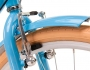 deluxe-3-speed-baby-blue-5-dt-web