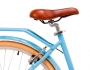 deluxe-3-speed-baby-blue-9-dt-web