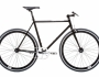 1235756-singlespeeds-fixies-Reid-2014-Harrier-custom-matt-black-fixed-1-DT.jpg