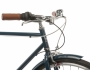 1236958-vintage-reid-2014-mens-roadster-7-speed-navy-09-DT.jpg