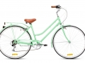 1235833-vintages-bikes-Reid-2013-Ladies-Lite-7-Speed-Mint-Green-1-DT2