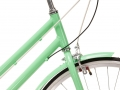 1235833-vintages-bikes-Reid-2013-Ladies-Lite-7-Speed-Mint-Green-14-DT