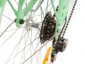 1235833-vintages-bikes-Reid-2013-Ladies-Lite-7-Speed-Mint-Green-2-DT