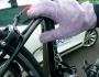bike-wash-polish-mitt2