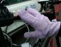 bike-wash-polish-mitt3