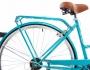 bv10138rei-vintage-reid-2014-classic-plus-aqua-12-dt