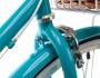 bv10138rei-vintage-reid-2014-classic-plus-aqua-20-dt