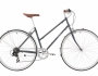 bv11001rei-ladies-vintage-bike-reid-2016-esprit-metallic-charcoal-dt