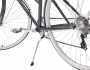 bv11001rei-vintage-bikes-reid-esprit-ladies-bike-2016-metallic-charcoal-10-dt