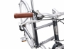 bv11001rei-vintage-bikes-reid-esprit-ladies-bike-2016-metallic-charcoal-3-dt