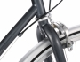 bv11001rei-vintage-bikes-reid-esprit-ladies-bike-2016-metallic-charcoal-5-dt