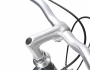 bv11001rei-vintage-bikes-reid-esprit-ladies-bike-2016-metallic-charcoal-6-dt