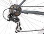bv11001rei-vintage-bikes-reid-esprit-ladies-bike-2016-metallic-charcoal-9-dt