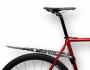 20150615-fb3-gracia-on-bike-ps-hor_grande