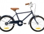 1237335-kids-bikes-reid-2014-16-boys-roadster-navy-no-training-wheels-dt-2-web