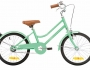 girls-classic-mint-green-no-training-wheels-2-web