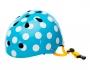 reid-classic-polka-dial-fit-helmet-b11